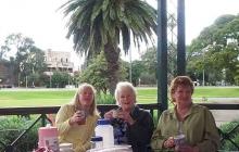 2002-Melbourne-reunion-02