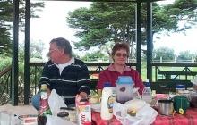 2002-Melbourne-reunion-04