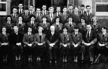 1957-58-Ardrossan-Academy-prefects