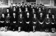 1958-59-Ardrossan-Academy-prefects
