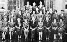 1959-60-Ardrossan-Academy-prefects