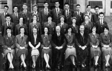 1961-62-Ardrossan-Academy-prefects