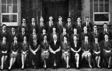 1962-63-Ardrossan-Academy-prefects