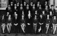 1967-68-Ardrossan-Academy-prefects