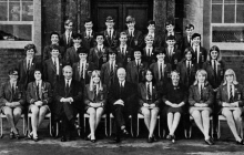 1968-69-Ardrossan-Academy-prefects