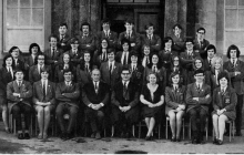 1970-71-Ardrossan-Academy-prefects