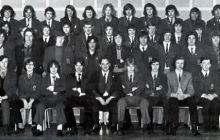 1973-74-Ardrossan-Academy-prefects-boys-