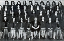 1973-74-Ardrossan-Academy-prefects-girls-
