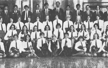 1968-69-Academy-orchestra