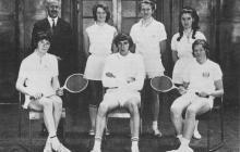 1969-70-Academy-badminton-team