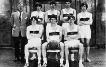 1969-70-Academy-basketball-team