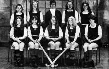 1969-70-Academy-hockey-team