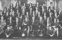 1969-70-Academy-orchestra