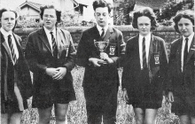 1970-71-Academy-classics-winners