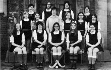 1970-71-Academy-hockey-team