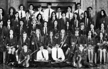 1970-71-Academy-orchestra