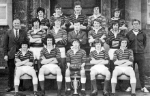 1970-71-Academy-rugby-team
