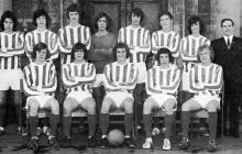 1970-71-Academy-senior-football-team