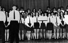 1970-71-Iolanthe-cast-and-chorus
