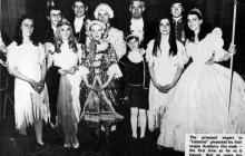 1970-71-Iolanthe-principals
