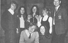 1971-72-Academy-drama-group
