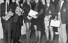1971-72-Academy-magazine-committee