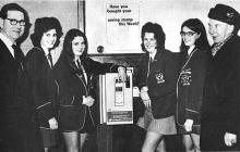 1971-Academy-savings-stamp-machine