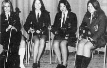 1971-Academy-string-quartet