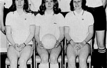 1972-73-Academy-girls-volleyball-team