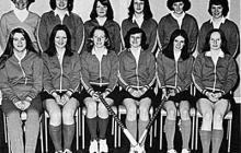 1972-73-Academy-hockey-first-XI