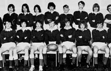 1972-73-Academy-rugby-team