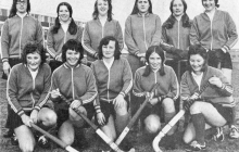 1972-Academy-Hockey-first-XI