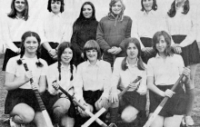 1972-Academy-Hockey-second-XI