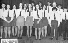 1972-Academy-concert