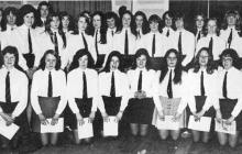 1972-Academy-senior-girls-choir