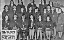 1973-74-Academy-classics-team