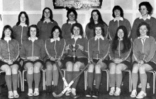 1973-74-Academy-hockey-first-XI