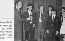 1973-Academy-Debating-contest-1