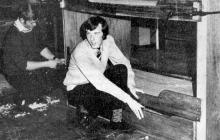 1973-Academy-bunkmakers