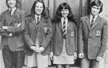1973-Academy-duxes