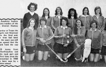 1973-Academy-hockey-team