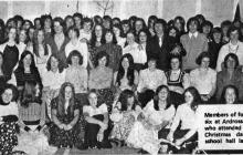 1973-Academy-senior-school-dance