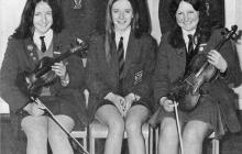 1973-Academy-trios-Festival
