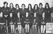 1974-75-Academy-classics-winners
