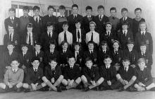 Academy 1965-66