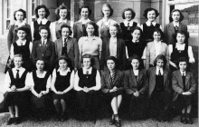 Academy-C1949-no-names
