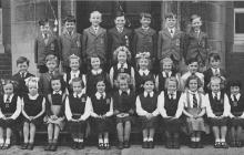 Academy-primary-circ-1955