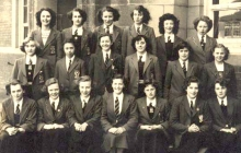 Academy1940s-no-names