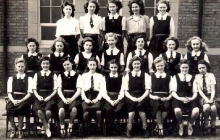 Academy1950s-no-names