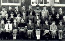 Academy_1963